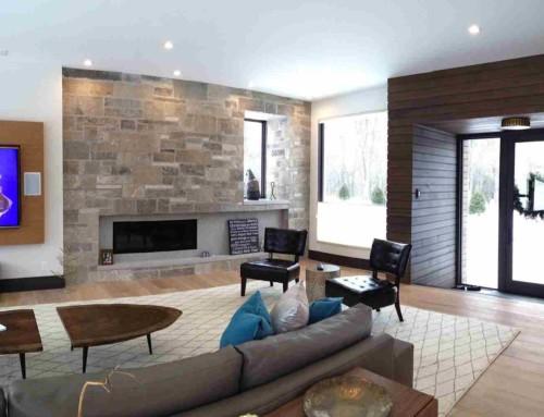 Nast Living Room