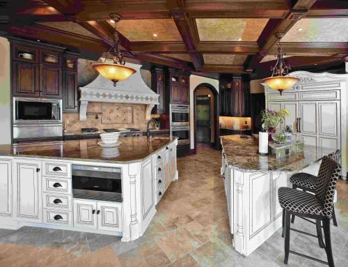 Hagmayer Kitchen